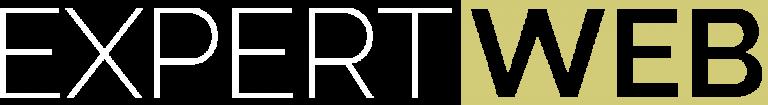 Webdesign Antwerpen - Expertweb